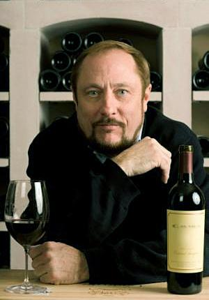 "Kevin Zraly's ""Windows on the World Complete Wine Course"" ~ The Phoenix Continues to Rise"