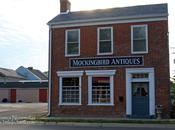 Images from Mockingbird Antiques Centerville, Indiana