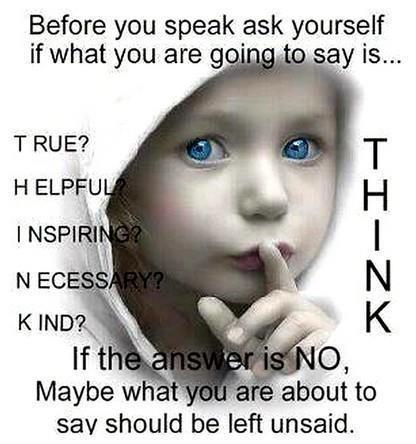 524519 313462415419594 539145385 n Should Bipolar People Have Children?
