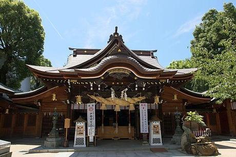 Kushidajinjafukuoka01