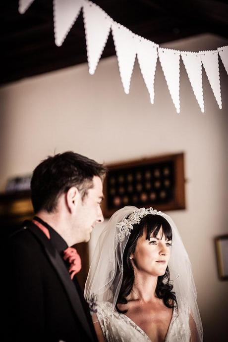 tea party wedding by Pixies in the Cellar (32)