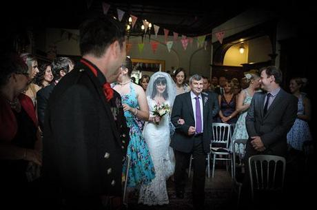 tea party wedding by Pixies in the Cellar (35)