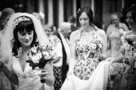 tea party wedding by Pixies in the Cellar (30)