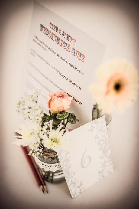 tea party wedding by Pixies in the Cellar (41)