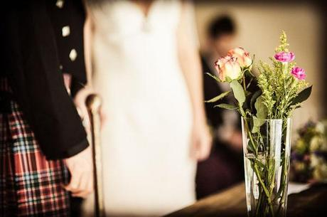 tea party wedding by Pixies in the Cellar (33)