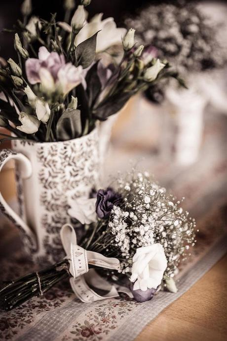 tea party wedding by Pixies in the Cellar (6)