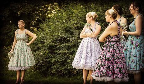 tea party wedding by Pixies in the Cellar (24)