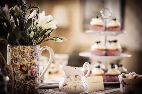 tea party wedding by Pixies in the Cellar (22)