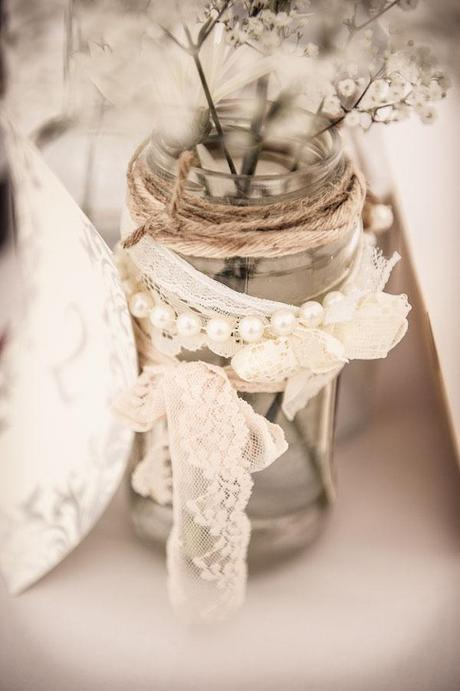 tea party wedding by Pixies in the Cellar (8)