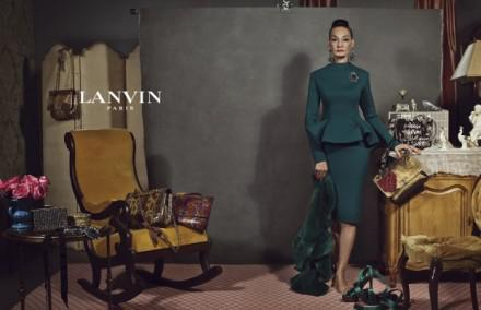 lanvin 440x284 Is 82 really the new 16?