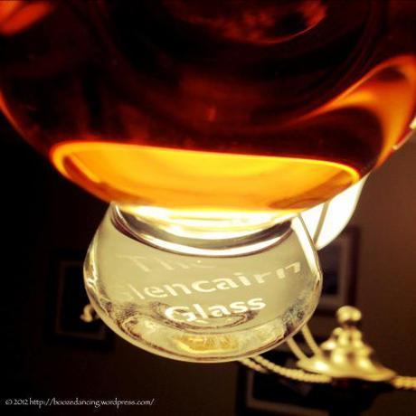 Whisky Review – Balcones Texas Single Malt Whisky