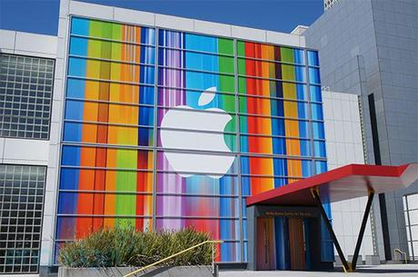 List of Liveblogs To Follow Apple's iPhone 5 Announcement