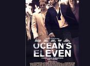 Ocean's Eleven: Best Cast Ever
