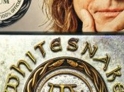 Whitesnake Forevermore (Exclusive Limited Edition) (2011) Best Metal Music