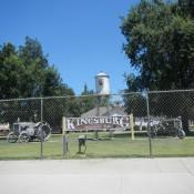 Kingsburg, CA 3