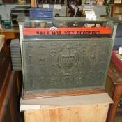 Antique Cash Register Chinatown LA