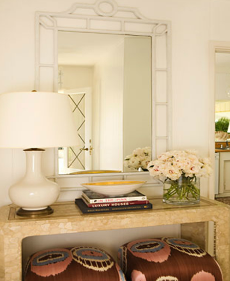 kirstenhutchins Lets Design with Mirrors HomeSpirations