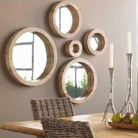 whldesign1 Lets Design with Mirrors HomeSpirations