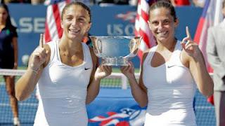 What You Can Learn From The 2012 U.S. Open Winners