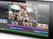 Apple Introduces iPhone iTunes 10.7