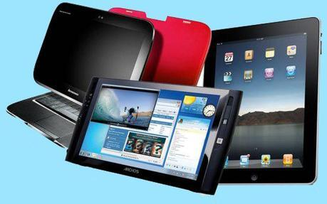 tablets in india