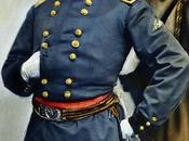 GUEST BLOG: Civil War- Antietam 1862 Terrible General, George McClellan