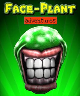 S&S; Indie Review: Face-Plant Adventures