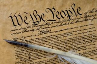 Happy Birthday, U.S. Constitution