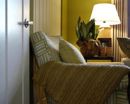 pichomez com Thursday Inspiration: Throw Designs HomeSpirations