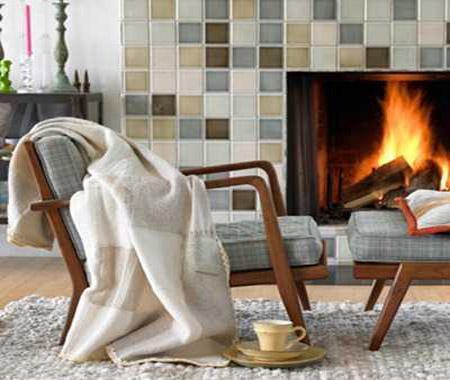 design decor staging com Thursday Inspiration: Throw Designs HomeSpirations