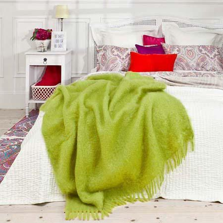 design decor staging com 1 Thursday Inspiration: Throw Designs HomeSpirations