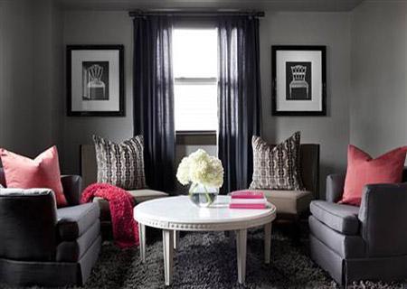 today.msnbc com Thursday Inspiration: Throw Designs HomeSpirations