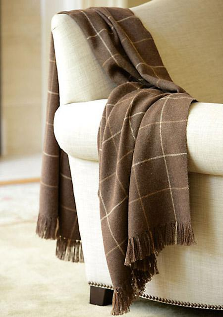 bodmerblankets com Thursday Inspiration: Throw Designs HomeSpirations
