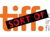 Laugh Links: TiFF, Wonder, Rust Bone, Hyde Park, Sessions, Romantic Comedies, 9/11