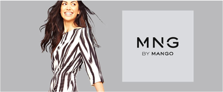 MNG mango jcp jcpenney the laws of fashion mn mine sot stylist personal shopper fashion trend celebrity sale promo code frugal shop coupon attorney