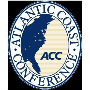 Big Changes to the ACC