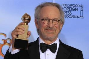 Battle of Movie Gods: Hollywood's Biggest Directors Square-Off on Forbes