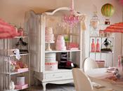 Vintage French Patisserie Party Little Company Part Tomkat Designer Challenge