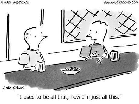 Depression Cartoon #3318 by Andertoons
