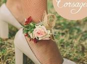 Best Wedding Blogs… Lots Ideas This Week!