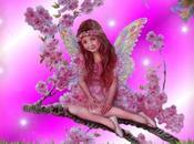 There Fairies Bottom Garden!
