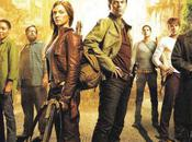 Watch Revolution Season Episode Pilot Online