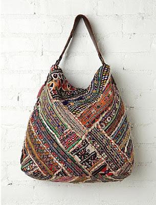 Лоскутное шитье сумки своими руками выкройки: в стиле