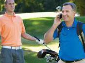 Evolution Golf Etiquette