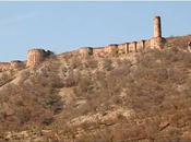 Jaigarh Fort Fortified Wonder…………