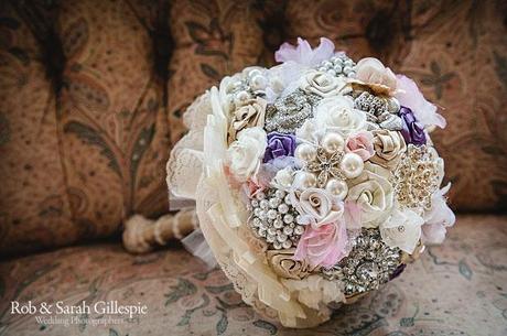 Vintage wedding ideas tips (2)