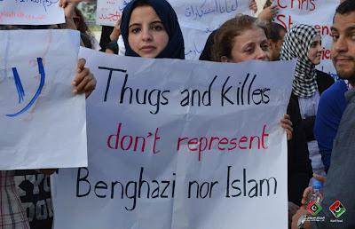 Muslims that we Like