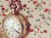 More Productive Have 'You Time'