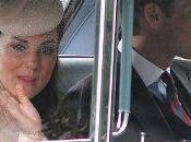 'Stop Hounding Duchess Cambridge'