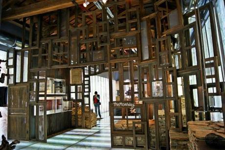 turisms in valencia prehistoric museum themowway